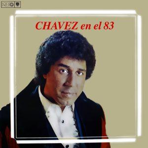 LD-4102 Miguel Chavez Chavez en el 83