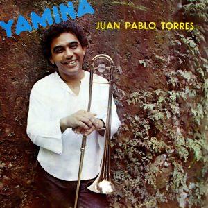 LD-4142 Yamina Juan Pablo Torres