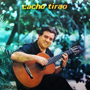 LD-4154 Cacho Tirao