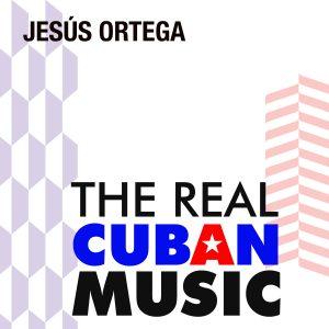 LD-4195 Jesus Ortega