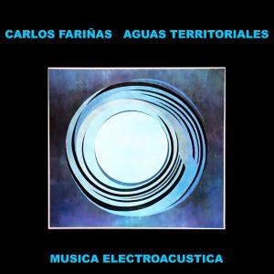 LD-4230 CarlosFarinas Musica Electroacustica