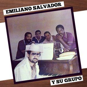 LD-4240_EMILIANO SALVADOR Y SU GRUPO
