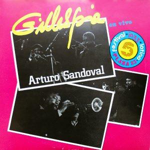 LD-4271_DIZZY_GILLESPIE_ARTURO_SANDOVAL_Fest_Int_Jazz_Cuba_1985