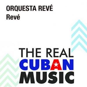 orquesta-reve