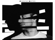 Momentary-Masters-cover-72.jpg
