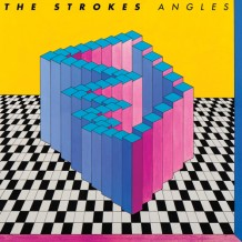 The-Strokes-ANGLES.jpg