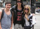 theStrokes-julian-and-me