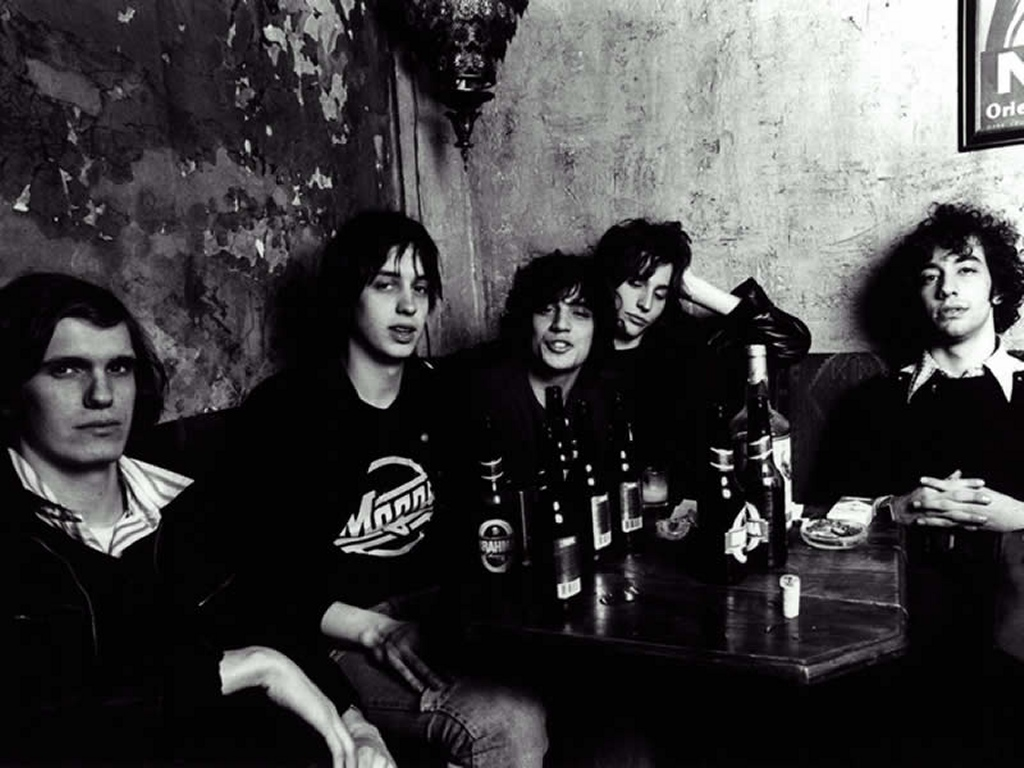 theStrokes-official-bar.jpg