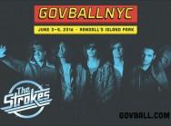 TheStokes-GovBall_620x430