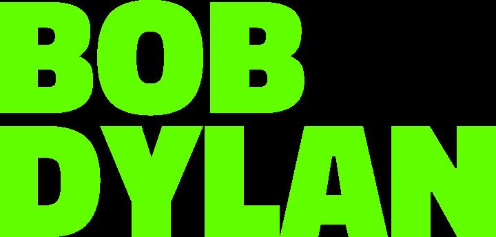 BOB DYLAN@2x