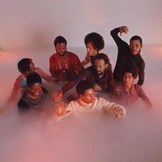 EarthWindFire_Roster_550