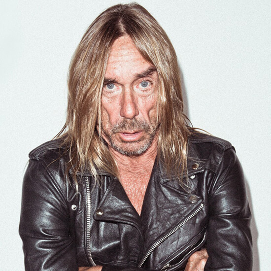 IggyPop_Roster_550
