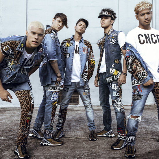 CNCO_Roster_550