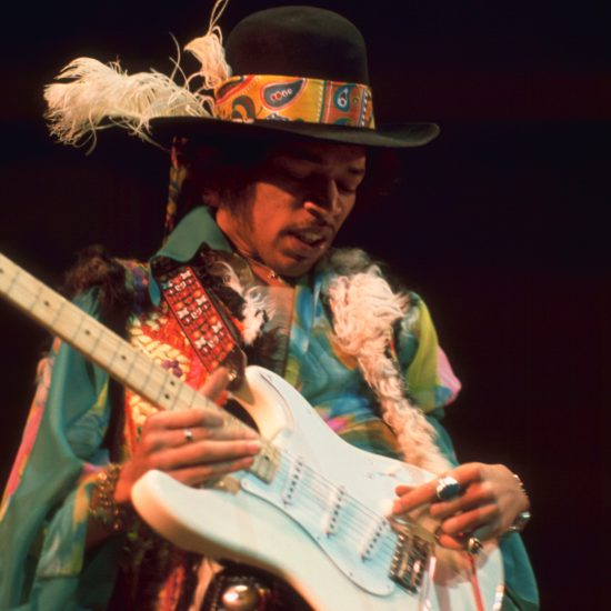 Hendrix_resized