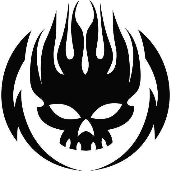 CURRENT (updated skull logo)  Off_Bolt_Logo