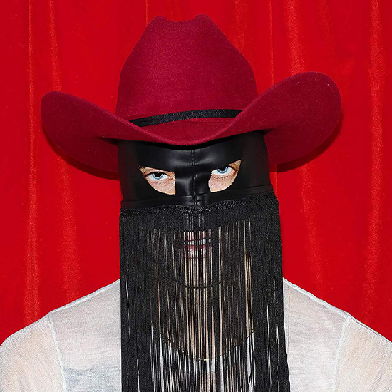 Orville Peck Web Image