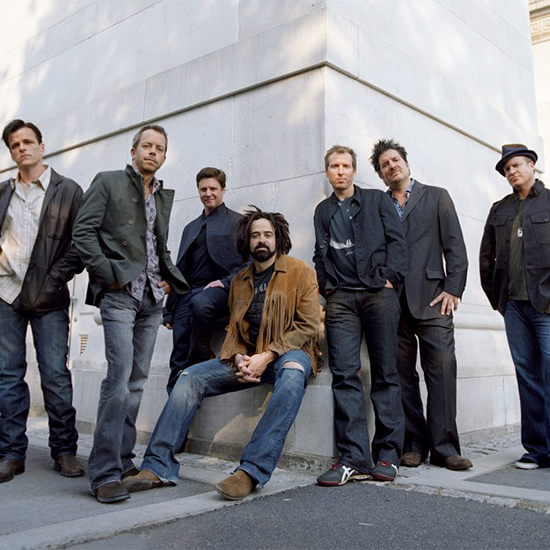 CountingCrows-550×550-1