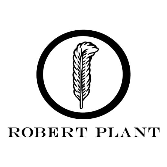 RobertPlant_550x550