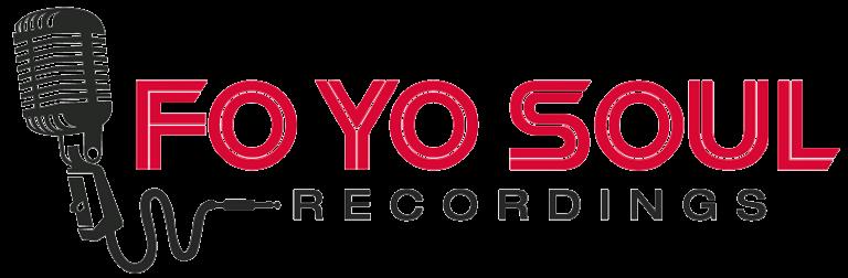 FOYOSoulLogo