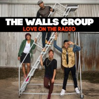 THE-WALLS-GROUP-LOVE-ON-THE-RADIO-single