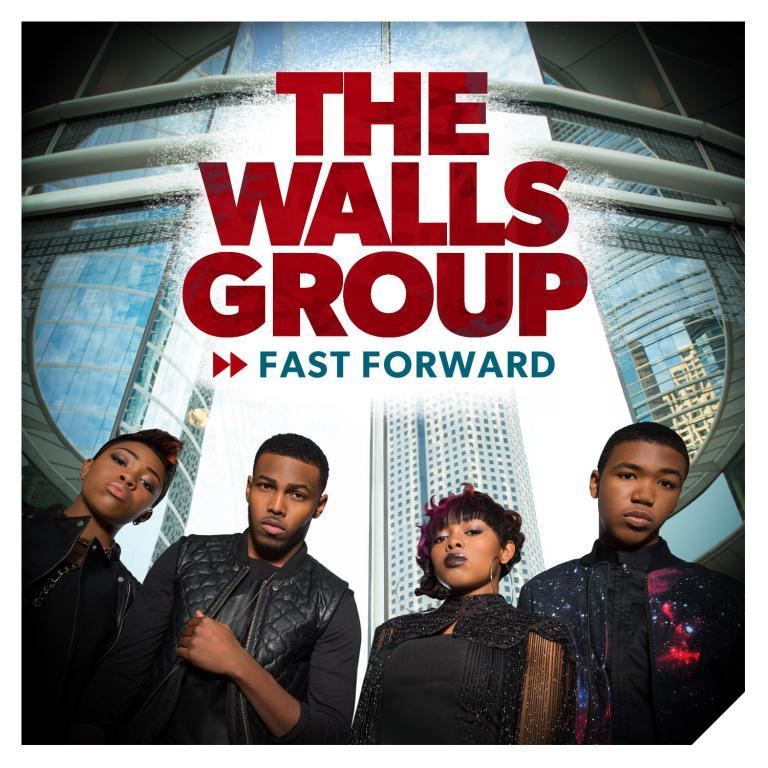 TWG_fastforward_FINAL