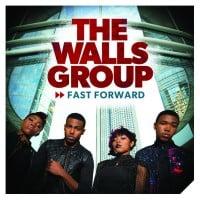 TWG_fastforward_FINAL2