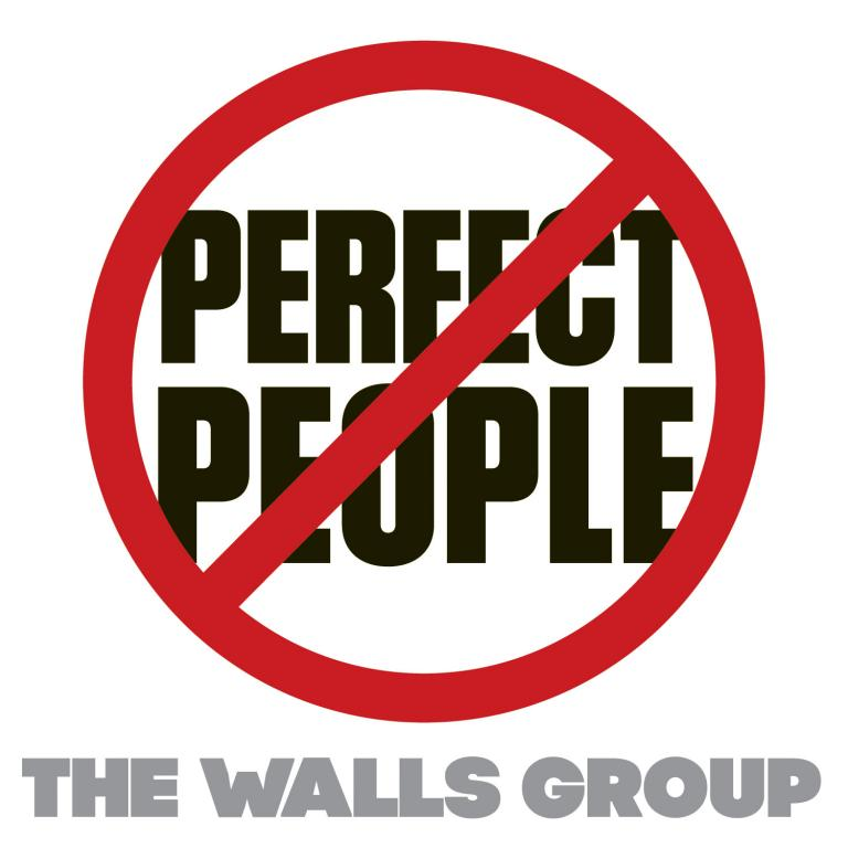 theWALLSgroup_PP_FINAL