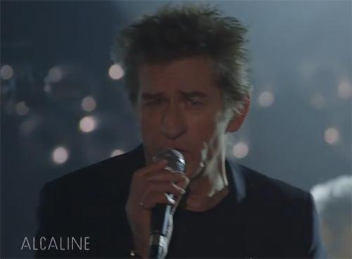 Alcaline_HFT