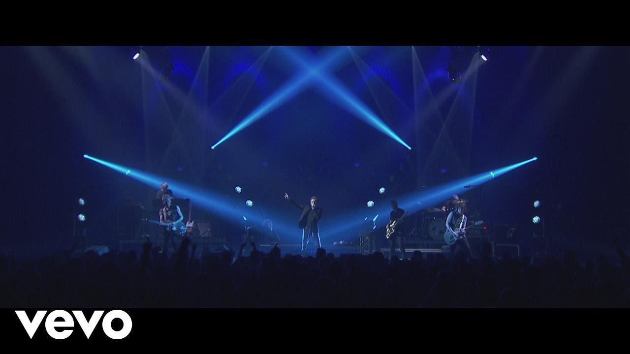 HFT- Femme de Loth -VIXI Tour XVII