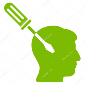 réglage cérébral