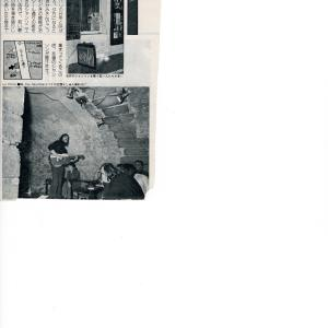 Thiefaine 1974