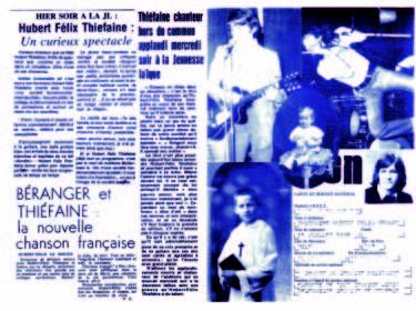 Dossier de presse – Anne╠ües 70