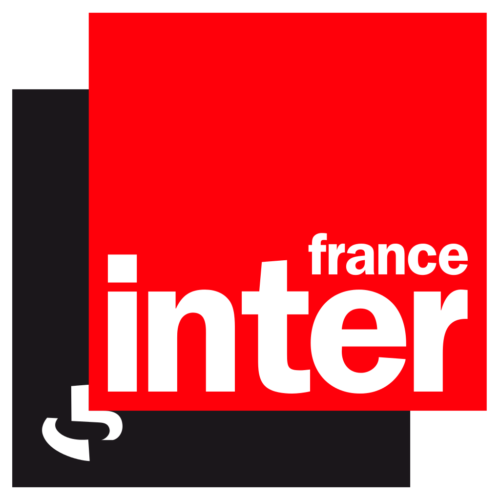 France_inter_2005_logo