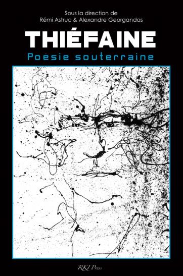 HFT_PoesieSouterraine-768×547