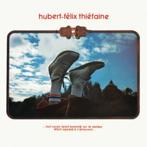 1978-Album-ToutCorps