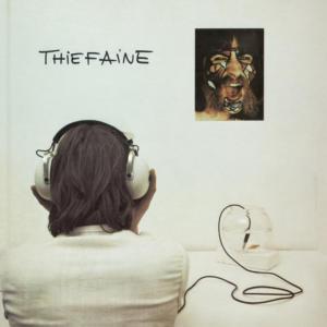 1979-Album-AutorisationDelirer