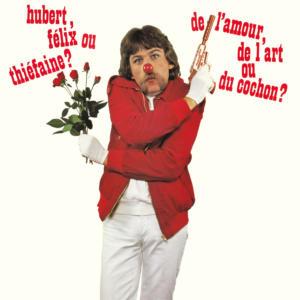 1980-Album-DeLamourDeLart