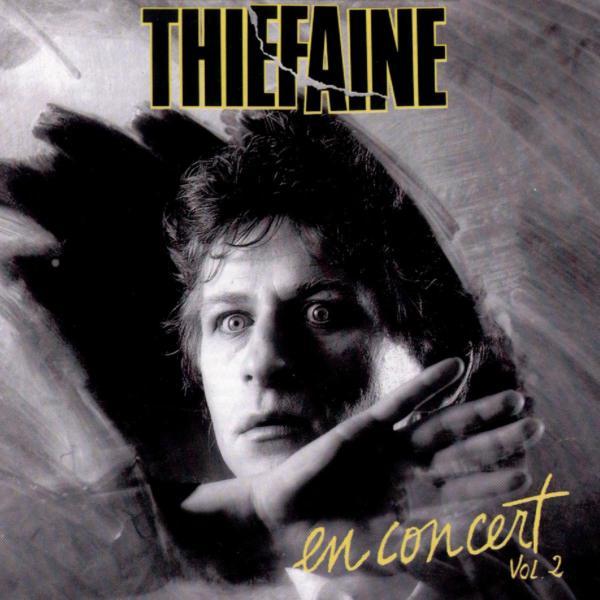 1986-Live-En Concert Vol2