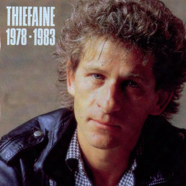 1988-Compilation-1978-1983