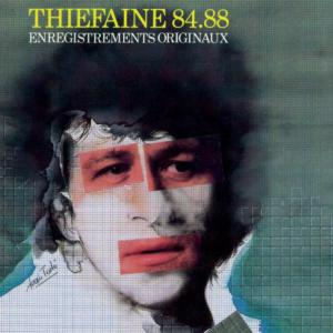 1989-Compilation-1984-1988