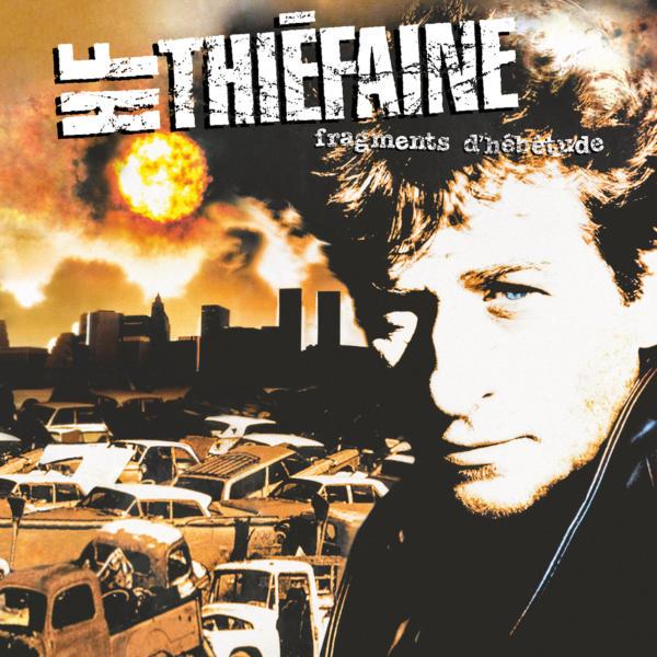 1993-Album-Fragments d'hébétude