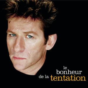 1998-Album-Le bonheur de la tentation