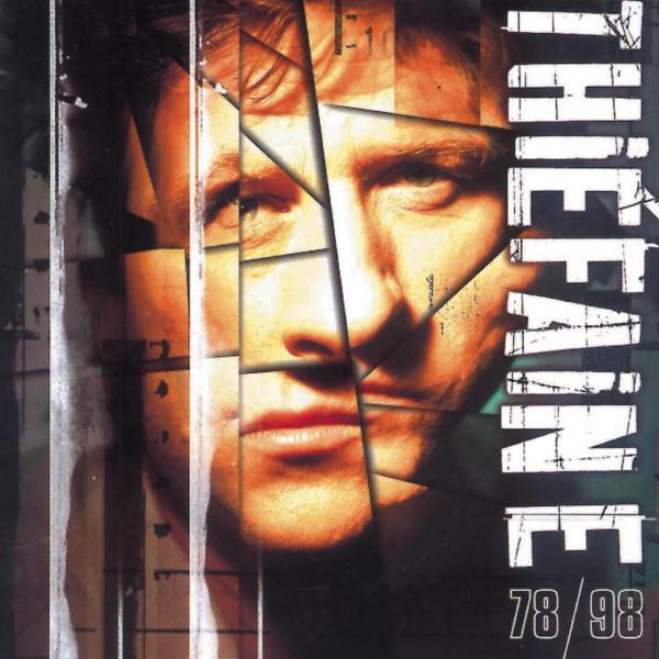 1998-Compilation-1978-1998