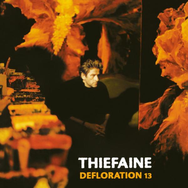 2001-Album-Defloration 13