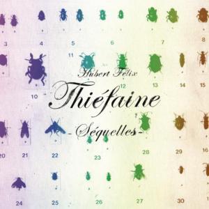 2009-Compilation-SÉQUELLES