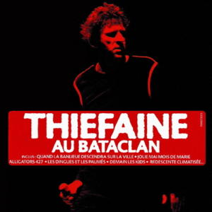 HFT-LiveAuBataclan-cover