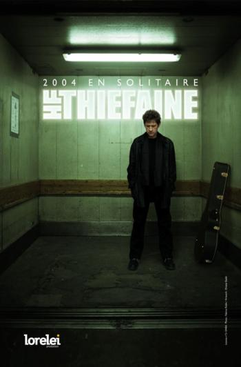 2004-EnSolitaire-HFT
