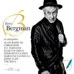 HFT-bergman-cover