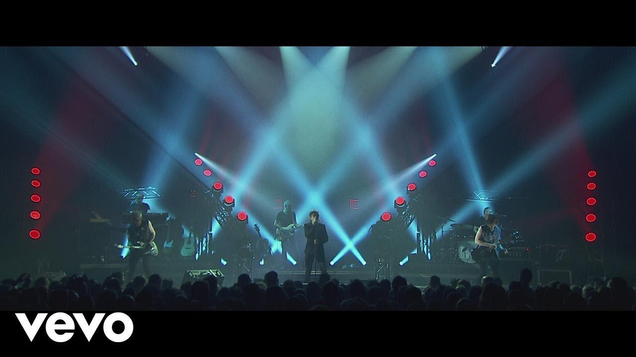 HFT-Médiocratie…-VIXI Tour XVII