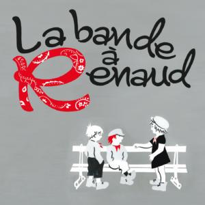 HFT-Renaud-cover